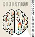현대, 교육, 기호 22010066