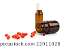 different pills 22011028