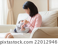 嬰兒 寶寶 寶貝 22012946