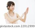 女性 女 女人 22012999