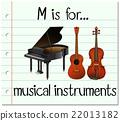 gf_mixM_62 22013182
