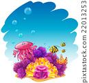 gf_freemixfri18_12 22013253