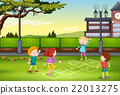 mn_park_mix_04 22013275