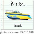 BM_MixB_35 22013300