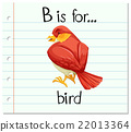 BM_MixB_01 22013364