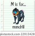 gf_mixM_17 22013428
