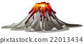 smoulderer_volcano 22013434