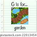 gf_mixG_06 22013454