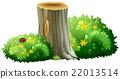 gf_mixplants_08 22013514
