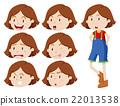 mn_set_girl_14 22013538
