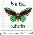 BM_MixB_69 22013566