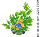 mn_plan_08 22013609