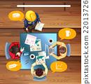gf_mixcoworking_04 22013726