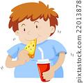 gf_junk_food_02 22013878