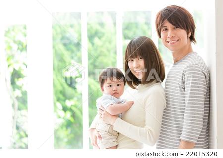 嬰兒 寶寶 寶貝 22015320