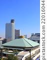kokugikan sumo stadium, ryogoku kokugikan, ryougoku sumo hall 22016044
