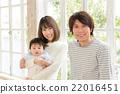 兒童飼養圖像 22016451