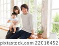 兒童飼養圖像 22016452