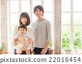 兒童飼養圖像 22016454