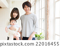 兒童飼養圖像 22016455