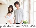 兒童飼養圖像 22016456