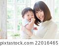 兒童飼養圖像 22016465