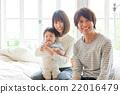 兒童飼養圖像 22016479