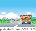 車 交通工具 汽車 22018979