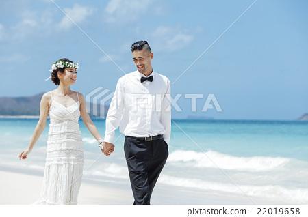 bridegroom, groom, bride 22019658