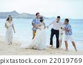 bridegroom, groom, bride 22019769