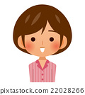 female lady woman 22028266