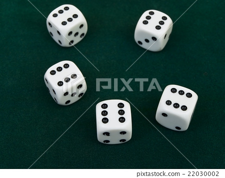 game cubes 22030002