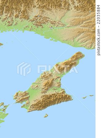 Awaji Island 22035884