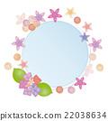 框架 幀 邊框 22038634
