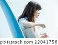 肖像 女性 女 22041756