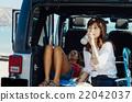 女生 女孩 女性 22042037