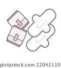 illustration, vector, vectors 22042110