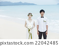 bridegroom, groom, bride 22042485