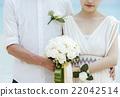 新郎 新娘 婚禮 22042514