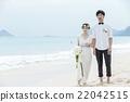 bridegroom, groom, bride 22042515