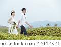 新郎 新娘 婚禮 22042521