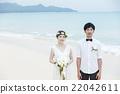 新郎 新娘 婚禮 22042611