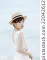 肖像 夫人 女士 22042612