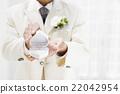 婚礼 婚戒 男性 22042954
