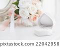 engagement ring, wedding, wedding ring 22042958
