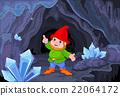 Gnome 22064172