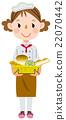 bakery, bread, bakeries 22070442