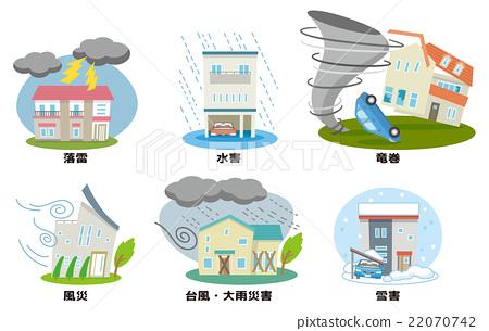 disaster  vector  vectors stock illustration  22070742 child care clipart images child care clip art public domain