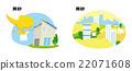 air pollution, polluting, pollution 22071608