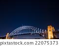 鐵路橋 雪梨 鐵橋 22075373